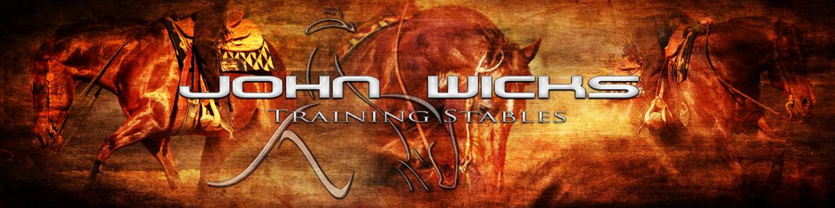 ranch training australien